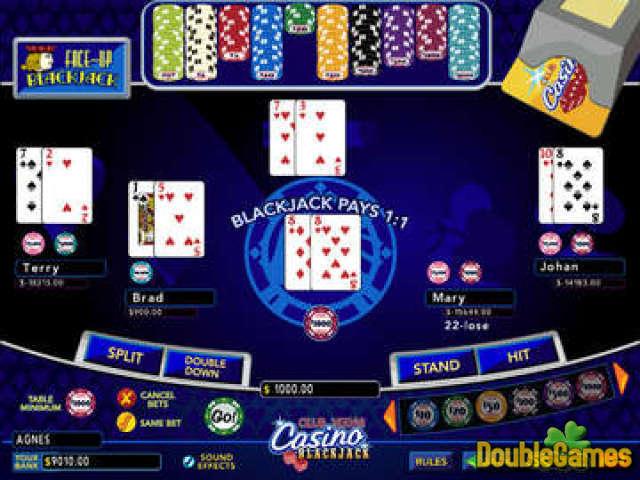 Азартные игры бесплатно игровые автоматы вулкан слоты небо hd игровые автоматы