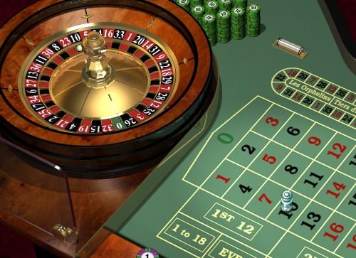 Азартные игры платные игровые автоматы - адмирал